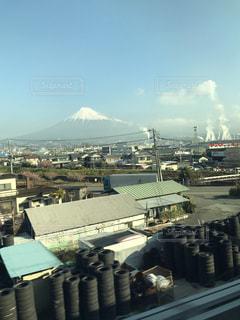 富士山 - No.804007