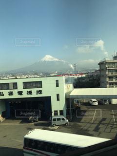 富士山 - No.804008