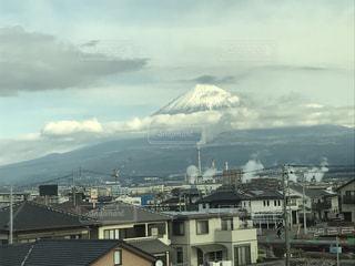 富士山 - No.804018