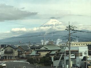 富士山 - No.804019