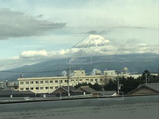 富士山 - No.804020