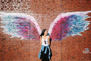Wings - No.854409