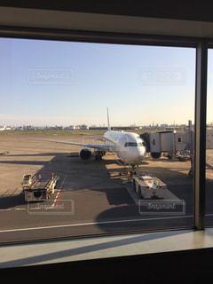 羽田空港 - No.805485