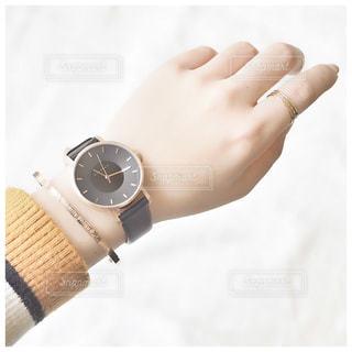 No.395289 腕時計