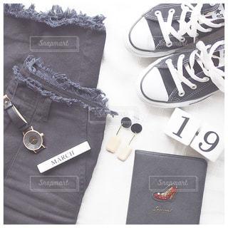 No.395290 ファッション