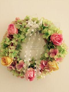 花冠の写真・画像素材[807519]