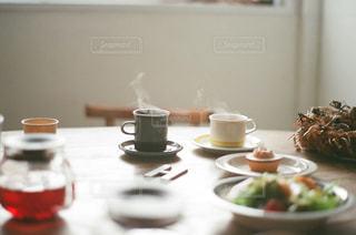 食べ物の写真・画像素材[2035479]