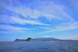 伊豆大島の写真・画像素材[807916]