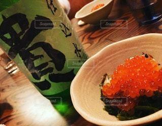 No.24124 日本酒