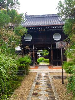 秋の京都 - No.808438