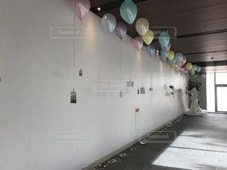 廊下 - No.347971