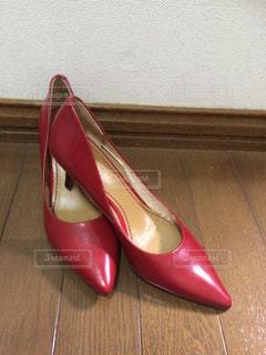 No.348086 靴