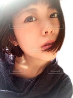 光 - No.881794