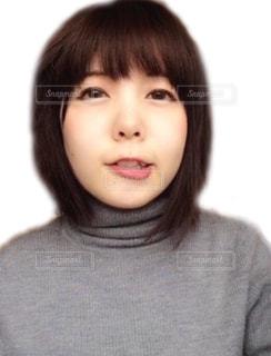 女の子 - No.1045624