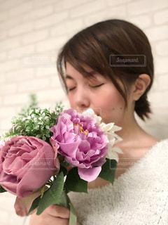 花ノカホリの写真・画像素材[1620048]