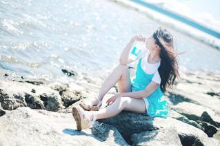 summerの写真・画像素材[1261128]