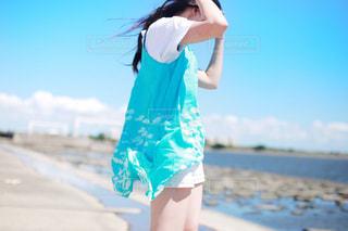 summerの写真・画像素材[1261131]