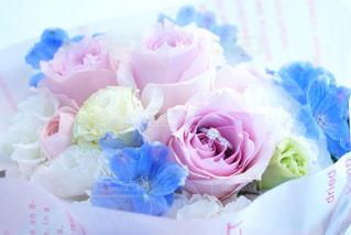 記念日の花束 - No.810503