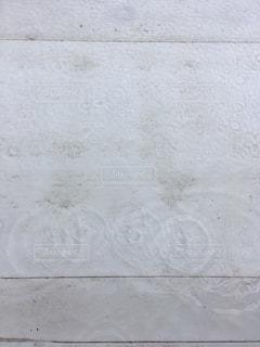 雨の写真・画像素材[1425064]