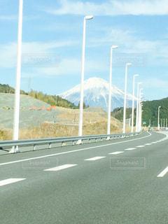 富士山 - No.811174