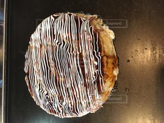 食品のパンの写真・画像素材[812345]