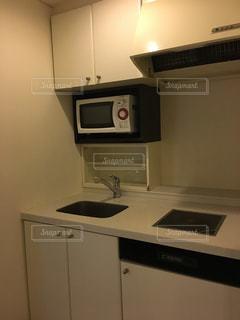キッチン - No.305260
