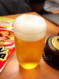 ビールの写真・画像素材[305266]