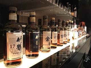 お酒 - No.305312