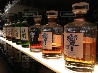 お酒 - No.305313