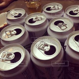 ビールの写真・画像素材[305314]