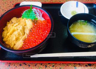 食品のボウルの写真・画像素材[813979]