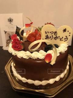 記念日の写真・画像素材[1600589]
