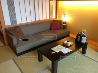 ホテルの部屋 - No.818893