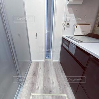 お気に入りのキッチンの写真・画像素材[4064880]