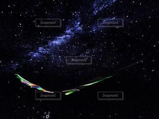 プラネタリウム3の写真・画像素材[817742]