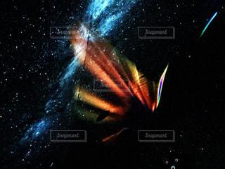 プラネタリウム4の写真・画像素材[817744]
