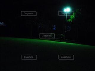 公園の写真・画像素材[828683]