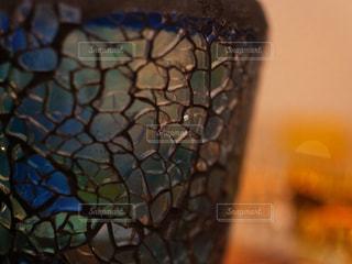 青の写真・画像素材[828815]