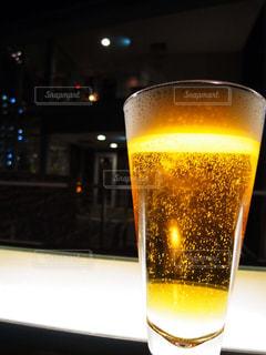 ビールの写真・画像素材[828933]