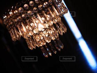 光の写真・画像素材[829144]