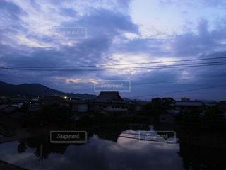 空の写真・画像素材[829169]