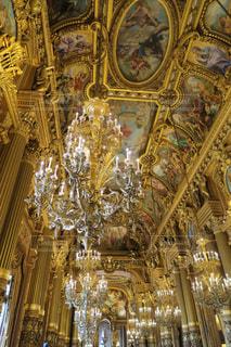 パリのオペラ座 - No.875072