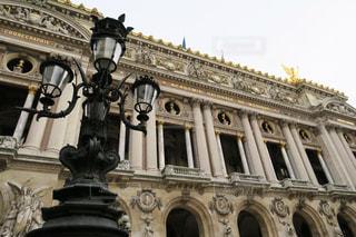 パリのオペラ座 - No.875077