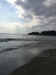 海の写真・画像素材[24589]