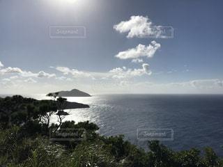 展望台からの景色 - No.821080