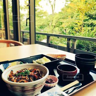姫路、好古園で庭園ランチ - No.821681