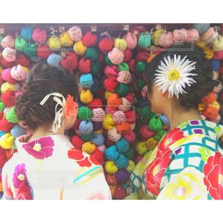 京都 着物旅 - No.853697