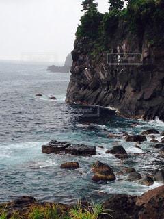 海岸の写真・画像素材[824890]
