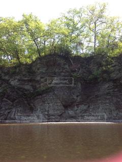 川の画像の写真・画像素材[825387]