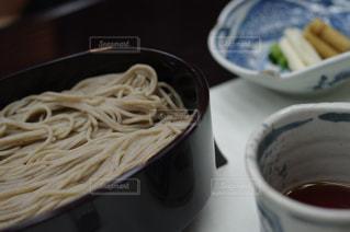 蕎麦の写真・画像素材[924126]
